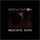 view Merciful Nuns - Occvltation (Best Of) CD