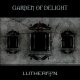 view Garden Of Delight - Lutherion (Rediscovered 2015) CD