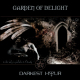 view Garden Of Delight - Darkest Hour (Rediscovered 2015) CD