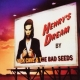 view Nick Cave & The Bad Seeds - Henry's Dream LP