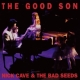 view Nick Cave & The Bad Seeds - The Good Son LP