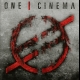 view One I Cinema - One I Cinema CD