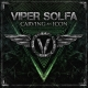 view Viper Solfa - Carving An Icon CD
