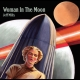 view Jeff Mills - Woman In The Moon 3CD