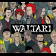 view Waltari - You Are CD