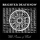 view Brighter Death Now - With Promises Of Death (Limited Black Vinyl) LP