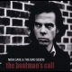 view Nick Cave & The Bad Seeds - The Boatman's Call 2LP