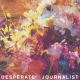 view Desperate Journalist - Desperate Journalist CD