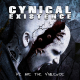view Cynical Existence - We Are The Violence CD