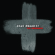 view Star Industry - The Renegade CD