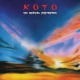 view Koto - The Original Masterpiece LP