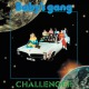 view Baby's Gang - Challenger LP