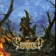view Ensiferum - One Man Army (Limited Edition) 2CD
