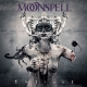 view Moonspell - Extinct (Limited Edition) CD + DVD