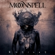 view Moonspell - Extinct 2LP