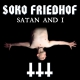 view Soko Friedhof - Satan & I CD