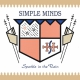 view Simple Minds - Sparkle In The Rain (Deluxe Edition) 2CD
