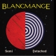 view Blancmange - Semi Detached (Deluxe Edition) 2CD