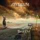 view Aeverium - Break Out (Deluxe Edition) 2CD