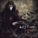 view Acylum - Pest CD