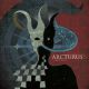 view Arcturus - Arcturian 2CD + Book