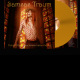 view Samsas Traum - Heiliges Herz (Limited Vinyl) LP