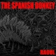 view The Spanish Donkey - Raoul CD