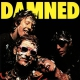 view The Damned - Damned Damned Damned LP