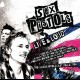view Sex Pistols - Live And Loud CD