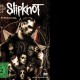 view Slipknot - Psychosocial-The Story Of DVD