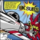 view UK Subs - Yellow Leader CD