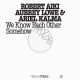 view Robert Aiki Aubrey Lowe & Ariel Kalma - Frkwys Vol.12-We Know Each Other CD + DVD