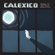 view Calexico - Edge Of The Sun (Limited Edition) 2CD
