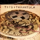 view Tito & Tarantula - Lost Tarantism CD