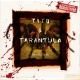 view Tito & Tarantula - Tarantism (Remastered Digipak) CD