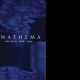 view Anathema - Fine Days 1999-2004 3CD + DVD