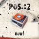 view Pos.:2 - Now! CD