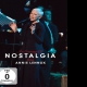 view Annie Lennox - An Evening Of Nostalgia With Annie Lennox Blu-ray disc
