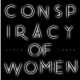 view Lydia Lunch - Conspiracy of Women (Re-Release) LP
