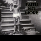 view Faith No More - Sol Invictus CD