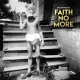 view Faith No More - Sol Invictus LP
