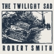 view The Twilight Sad - It Never Was The Same (Feat. Robert Smith) Single/7