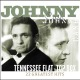 view Johnny Cash - Tennessee Flat-Top Box: 22 Greatest CD