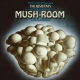 view The Residents - Mush-Room LP