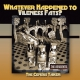 view The Residents - Whatever Happened To Vileness Fats? CD