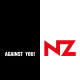 view NZ - Against You! CD