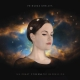 view Princess Chelsea - The Great Cybernetic Depression CD