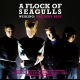 view A Flock Of Seagulls - Wishing-Very Best Of 2CD