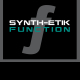 view Synth-Etik - Function CD