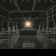 Leftfield - Alternative Light Source 2LP ansehen
